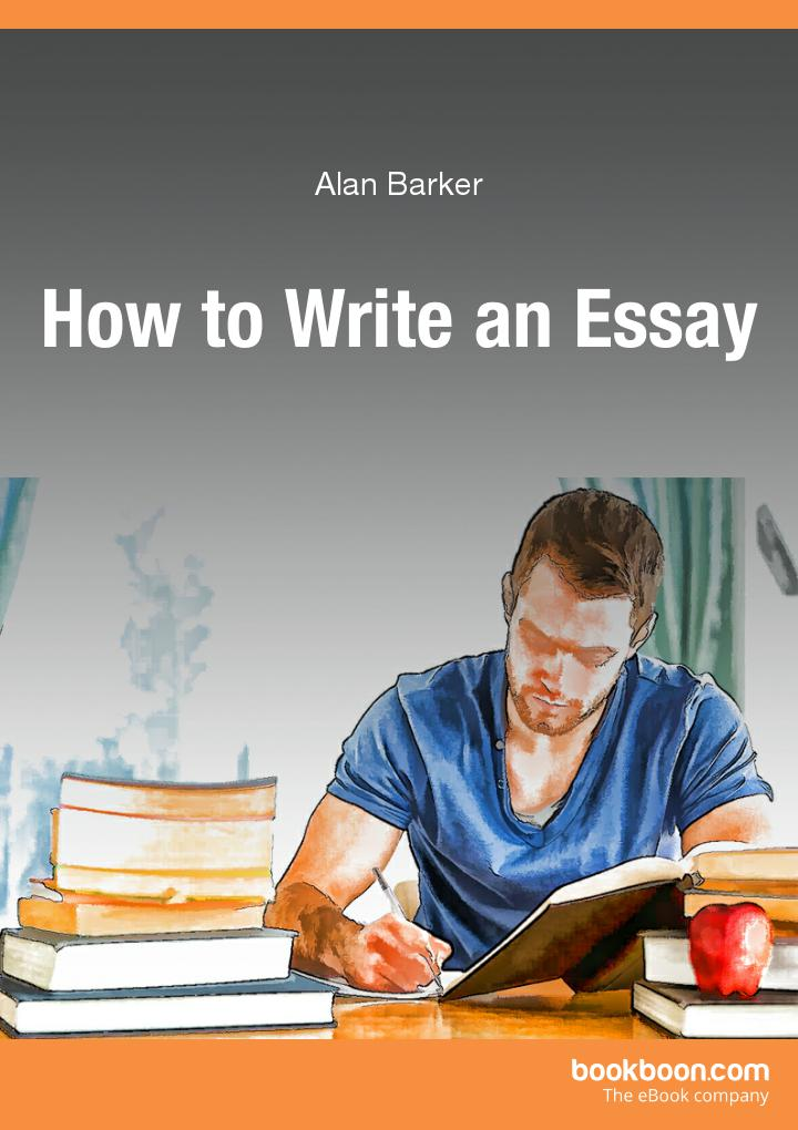 online essay book Great articles and essays by the world's best journalists and writers must-read articles and essays by famous writers - the best examples of short articles and essays to read online - all-time great longform articles.