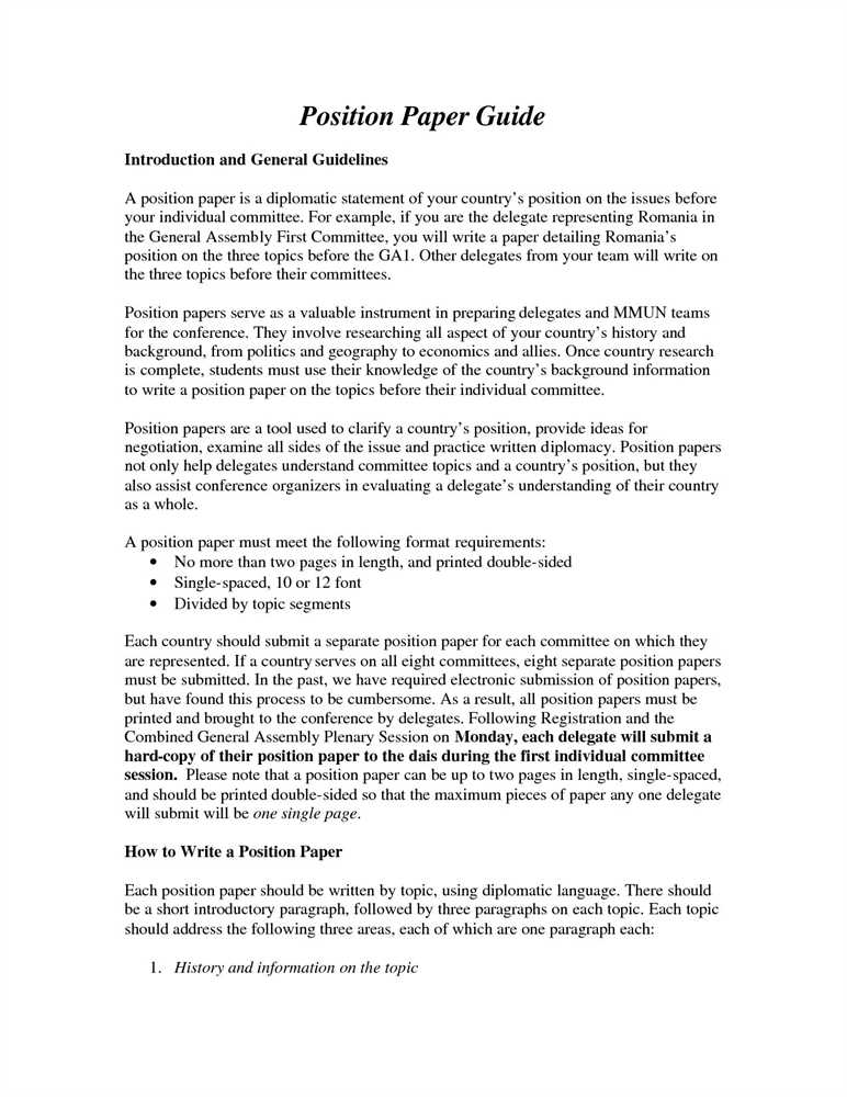 Sample Of Proposal Essay  Essay Writing Thesis Statement also A Modest Proposal Ideas For Essays I Need Help With My Essay Writing Center  Term Papers And Essays
