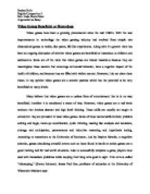 High School Essay Sample  Analysis Essay Thesis also Locavores Synthesis Essay Persuasive Essay For College Writing Center  The Yellow Wallpaper Critical Essay